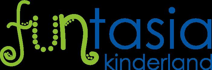 Logo Funtasia Dinkelsbühl